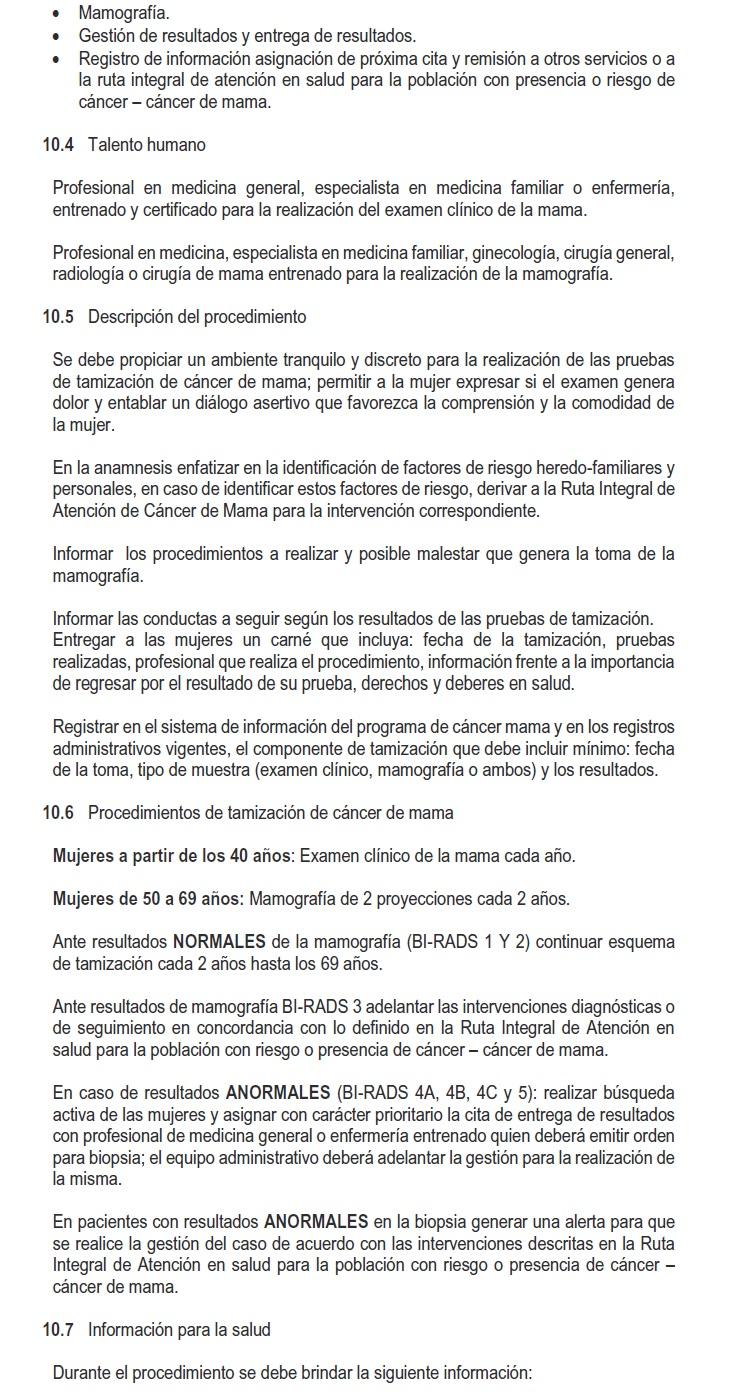 Resolución 3280 de agosto 2 de 2018 i152