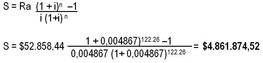 A1997-05184CE(7).JPG