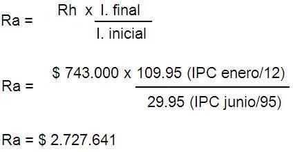 S199714292012ecuacion1.JPG