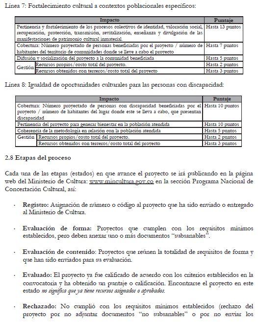 Resolución 2163 de junio 29 de 2018 i30