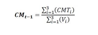 R-293 fórmula 5