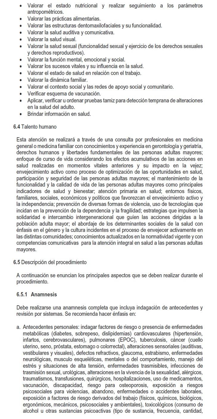 Resolución 3280 de agosto 2 de 2018 i130
