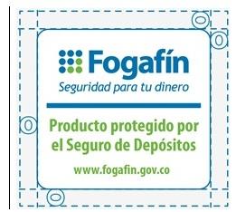FOGAFIN CE28 A3.jpg