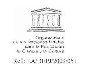 Imagen 1 D245-2011.PNG