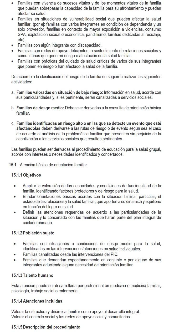 Resolución 3280 de agosto 2 de 2018 i176