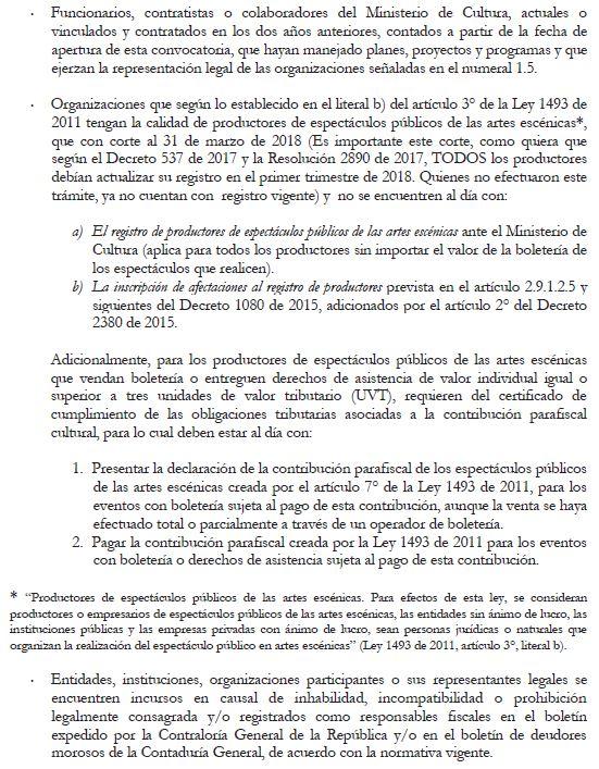 Resolución 2162 de junio 29 de 2018 i13