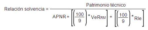d2555mhc Formul 2.JPG