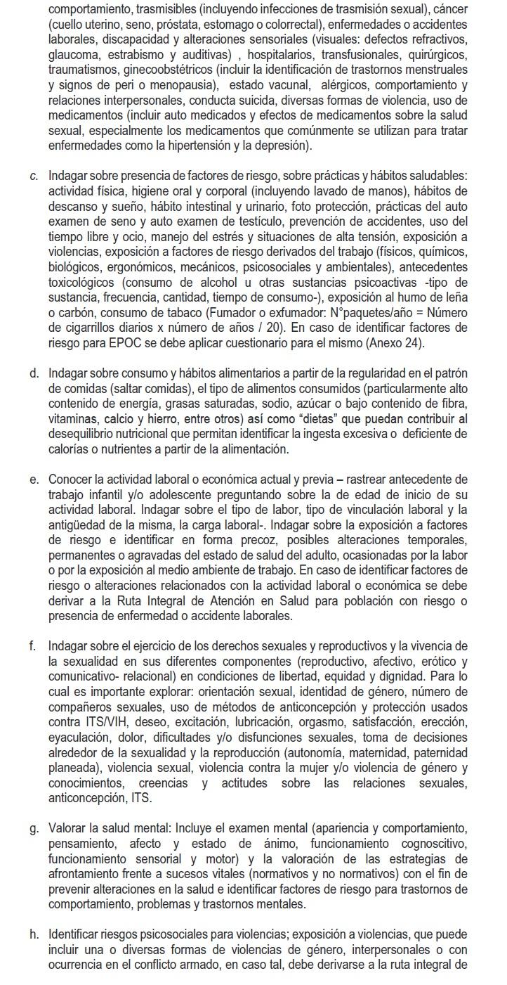 Resolución 3280 de agosto 2 de 2018 i124