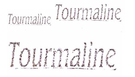 2009-00180IMA8
