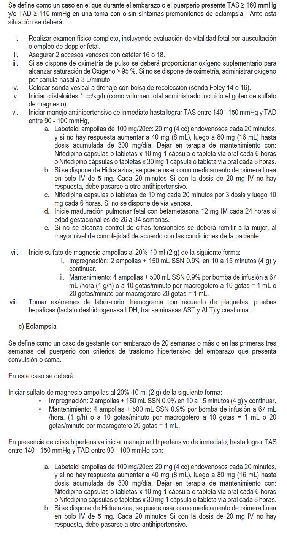 Resolución 3280 de agosto 2 de 2018 i261