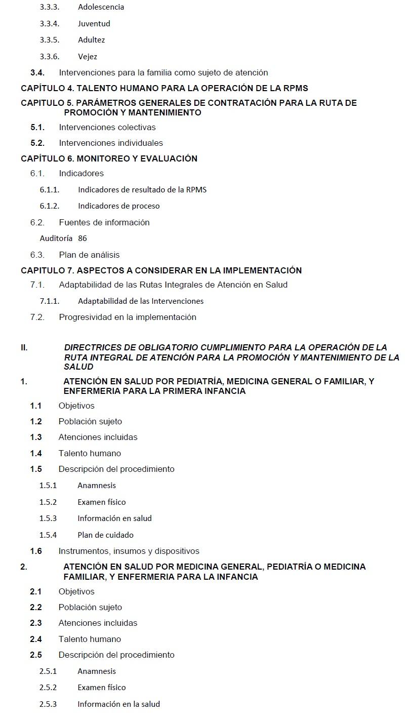 Resolución 3280 de agosto 2 de 2018 i2