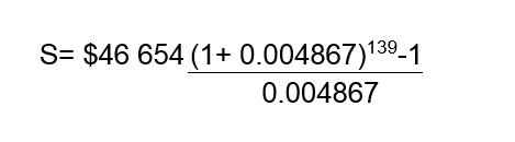 S199900152CE-Formula8