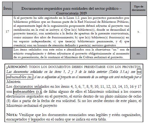 Resolución 2162 de junio 29 de 2018 i40