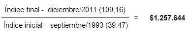 s1995-11029p95.JPG
