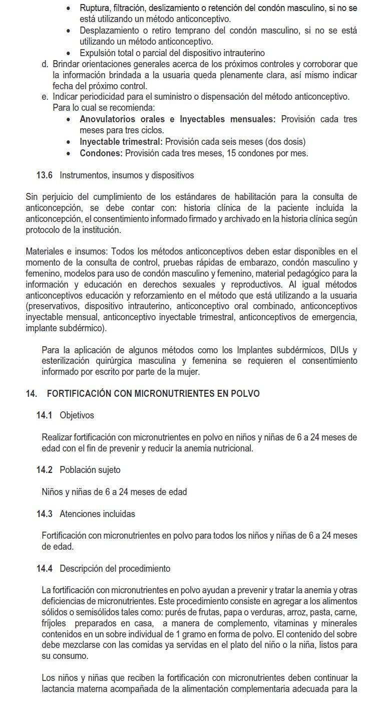 Resolución 3280 de agosto 2 de 2018 i171