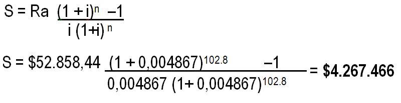 A1997-05184CE(5).JPG
