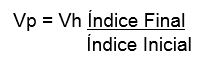 Sentencia 2004-01523-51129 de noviembre 10 de 2017 i5