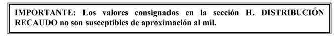 res4 4.JPG