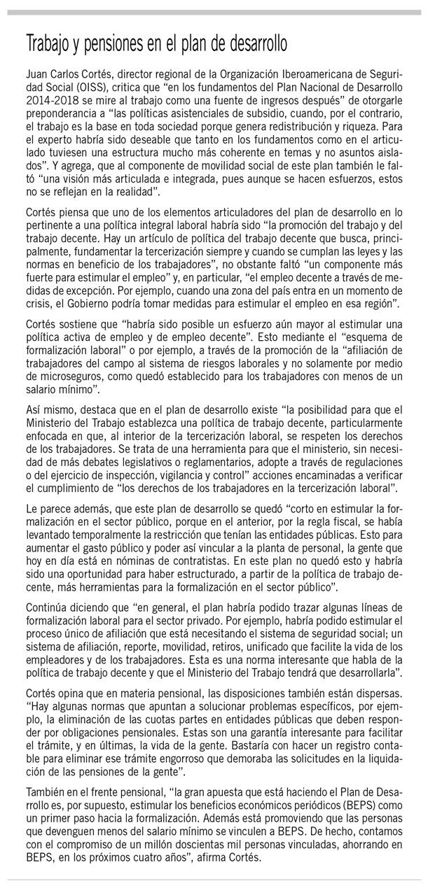 RAL90 PAG 10