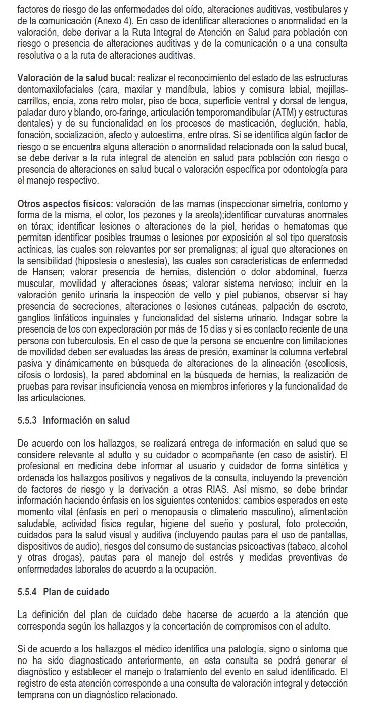Resolución 3280 de agosto 2 de 2018 i127