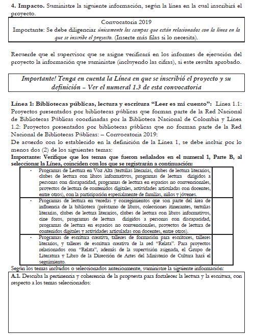 Resolución 2163 de junio 29 de 2018 i82