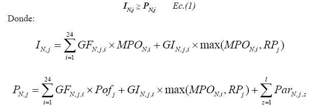 res8(2).JPG