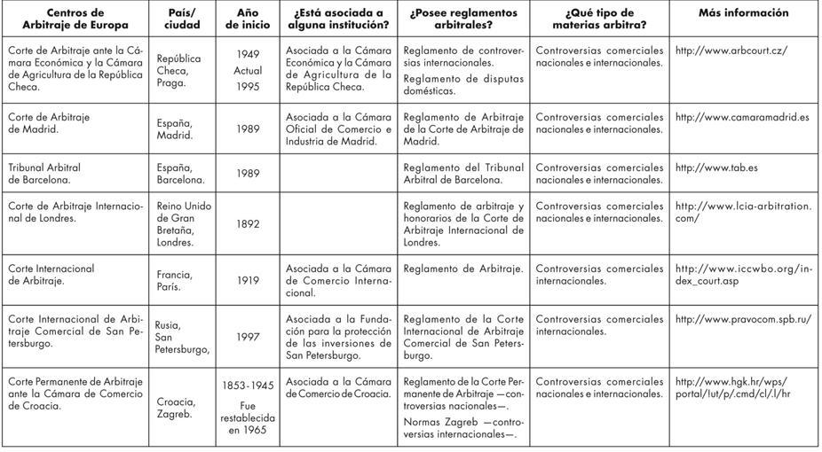 Anexo 1- página 114.JPG