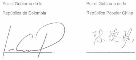 Firmas tratado.JPG