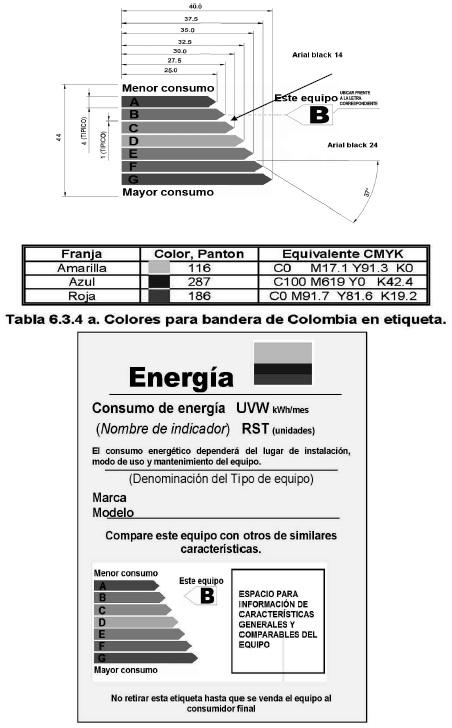 ENER-2