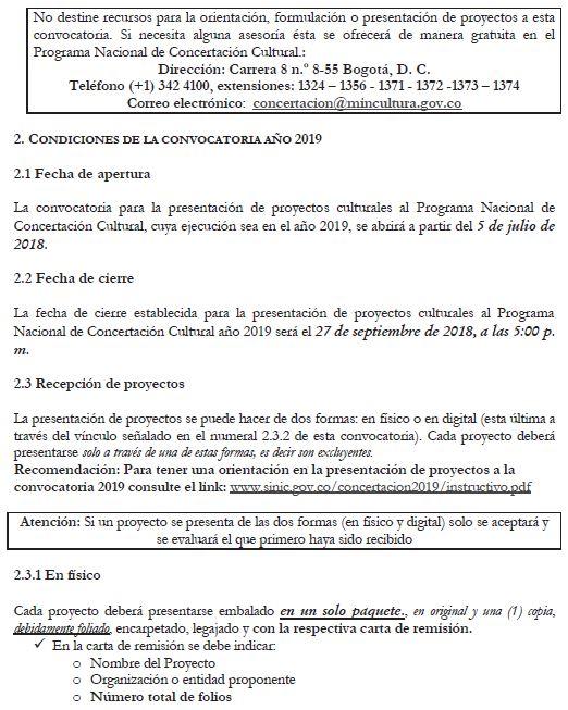 Resolución 2163 de junio 29 de 2018 i19