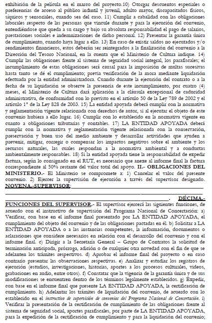 Resolución 2163 de junio 29 de 2018 i113