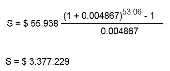 2000-4596 M