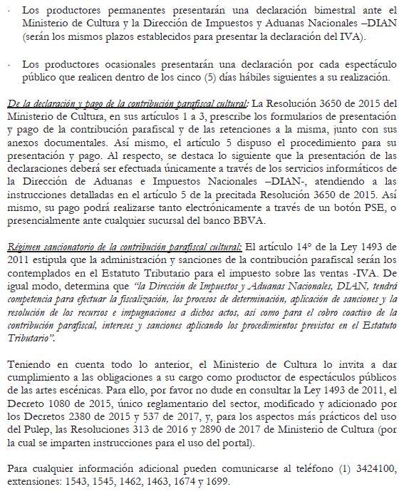 Resolución 2162 de junio 29 de 2018 i93
