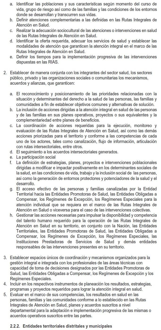 Resolución 3280 de agosto 2 de 2018 i17