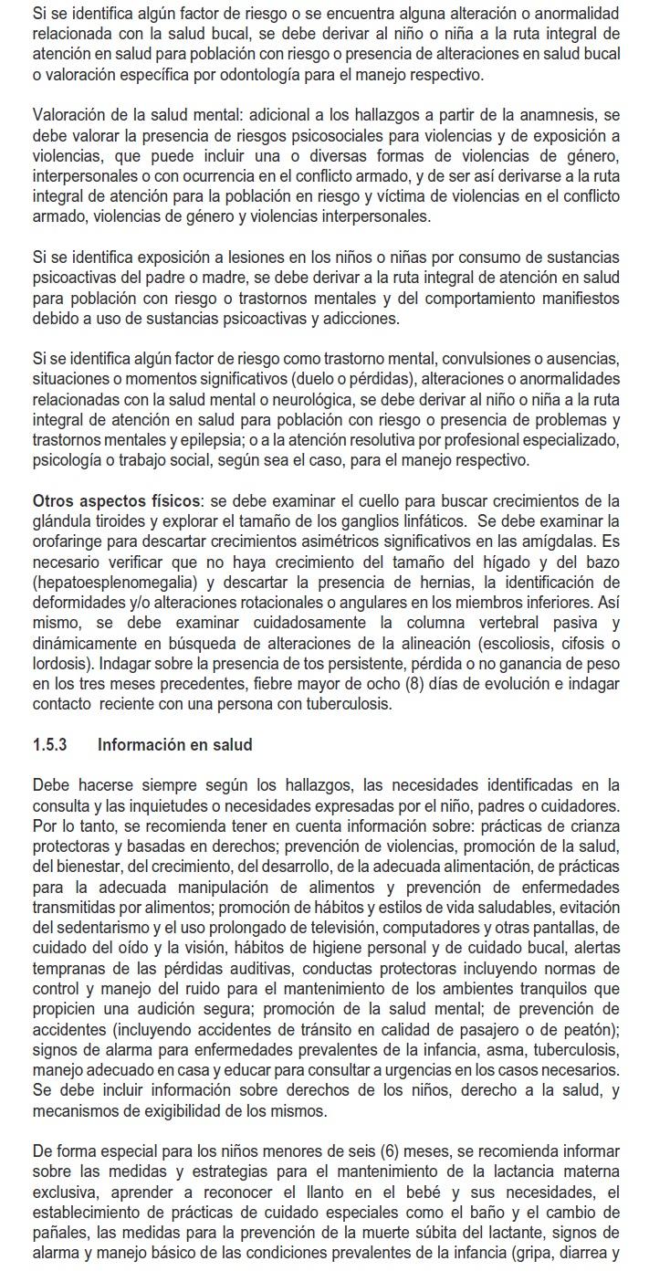 Resolución 3280 de agosto 2 de 2018 i98