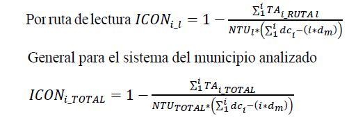 RCRA634CRAPS FORMULA 5.JPG