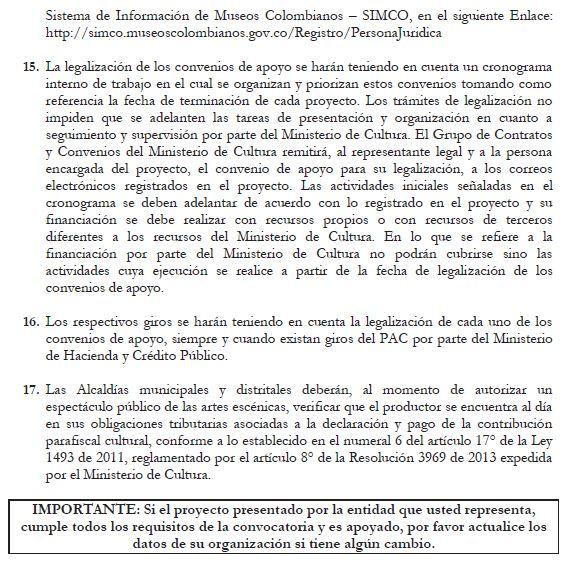 Resolución 2162 de junio 29 de 2018 i35