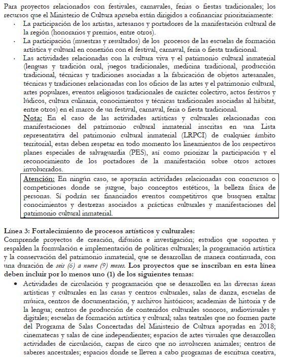 Resolución 2162 de junio 29 de 2018 i8