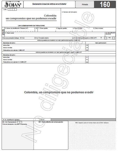 formulario96