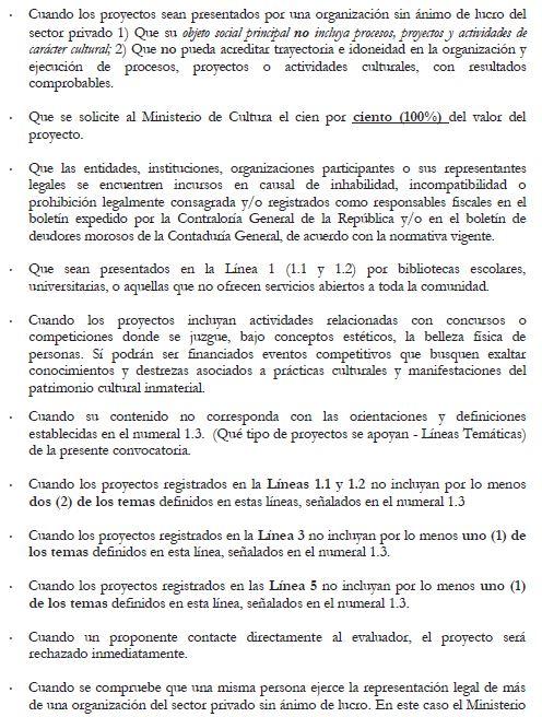 Resolución 2163 de junio 29 de 2018 i24