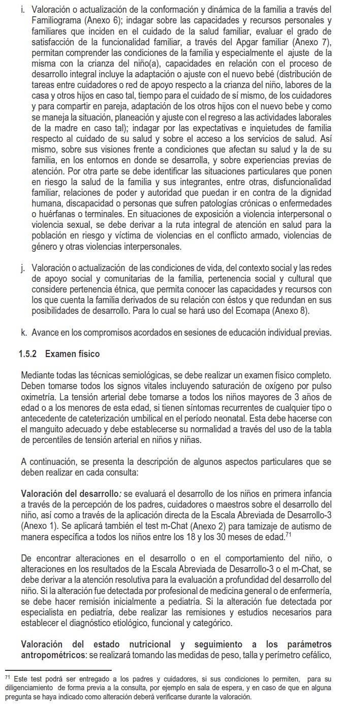 Resolución 3280 de agosto 2 de 2018 i96
