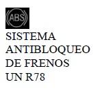 ANTIBLOQUEO
