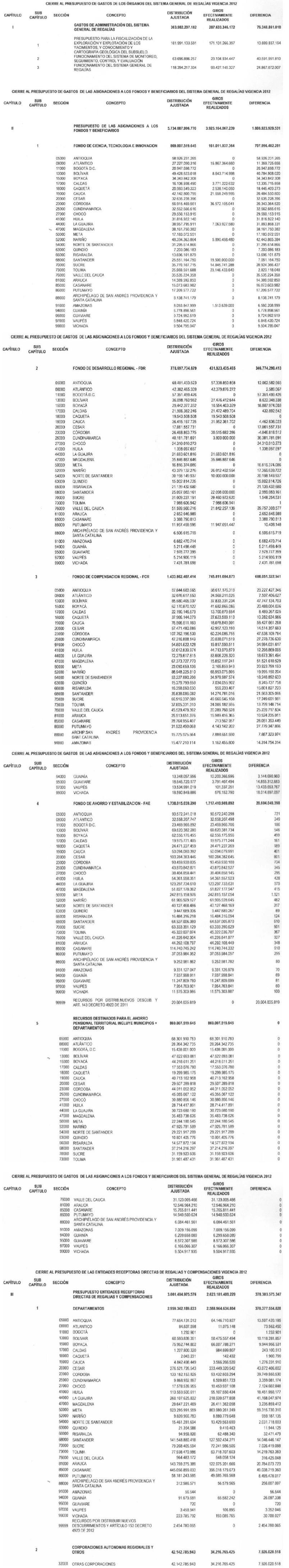 D1399MHCP(5).JPG