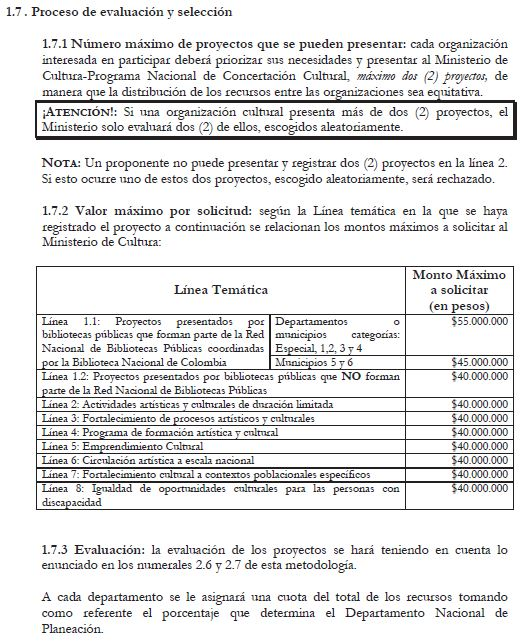 Resolución 2163 de junio 29 de 2018 i15