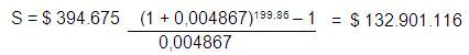 s1998-00226-2013b.JPG