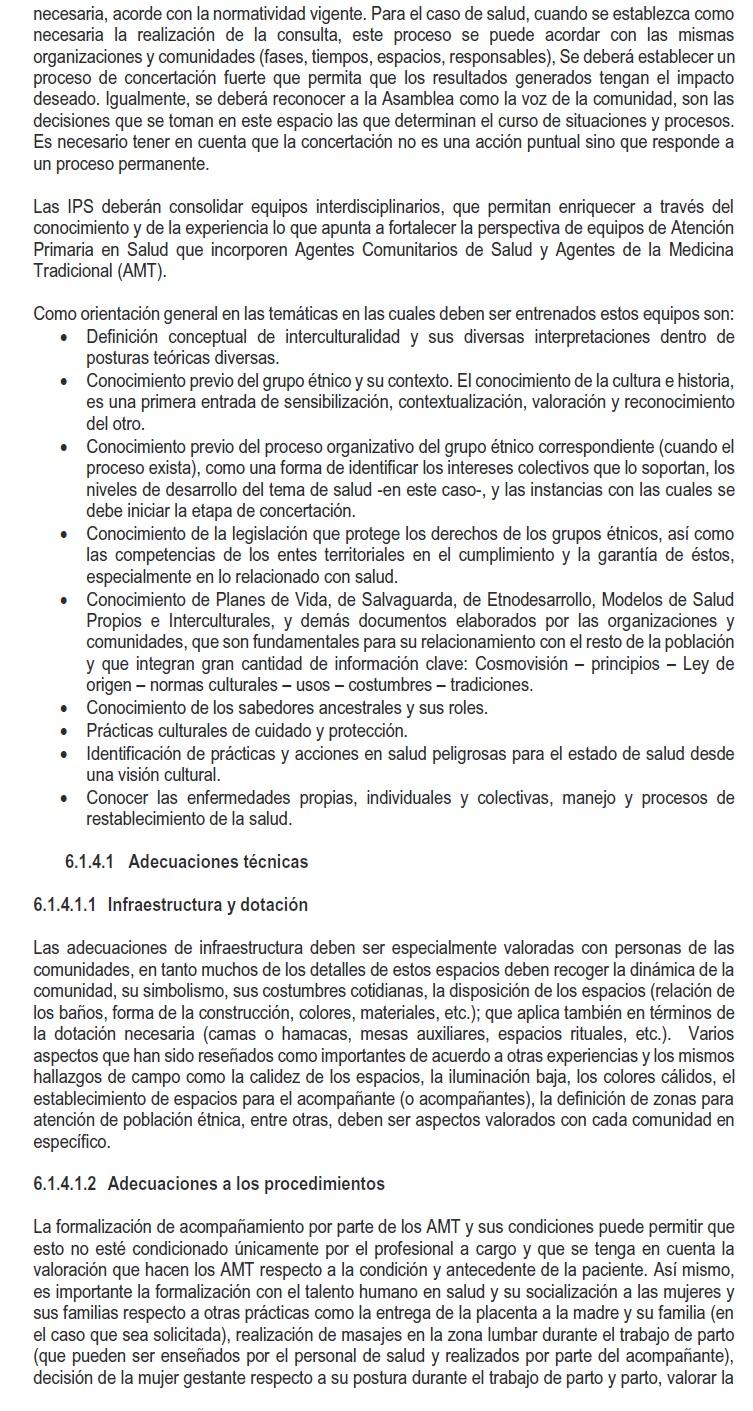 Resolución 3280 de agosto 2 de 2018 i284