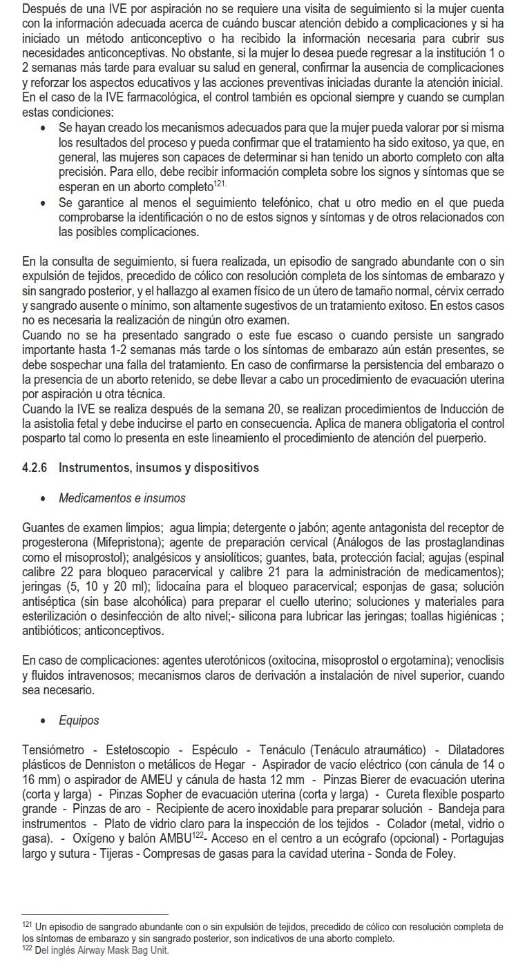 Resolución 3280 de agosto 2 de 2018 i233