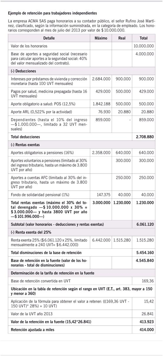 TABLA 1 PAG 29.JPG
