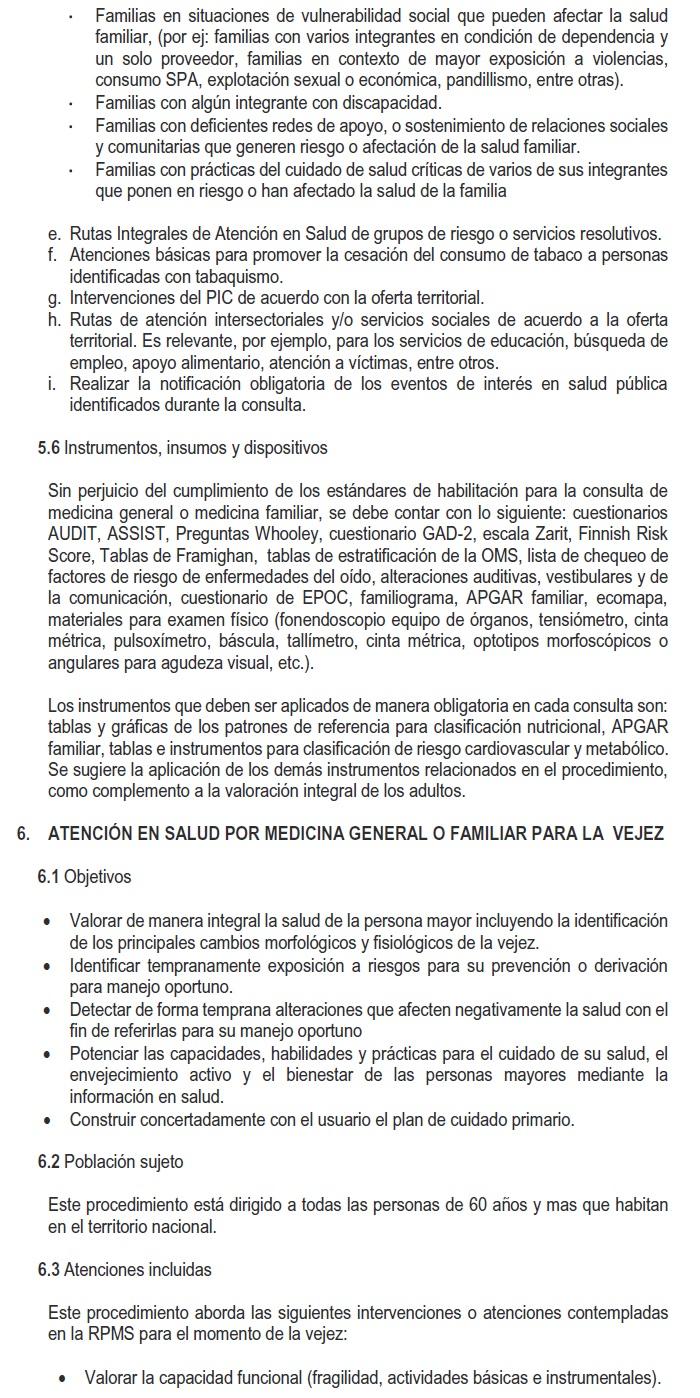 Resolución 3280 de agosto 2 de 2018 i129
