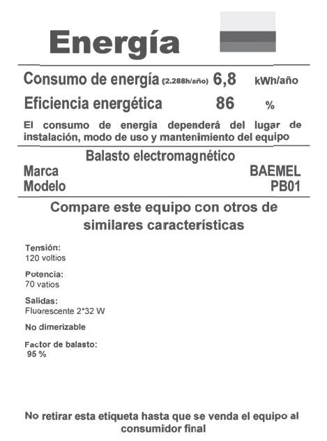 Energia106